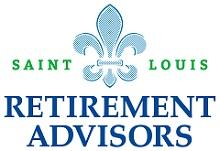 St. Louis Retirement Advisors