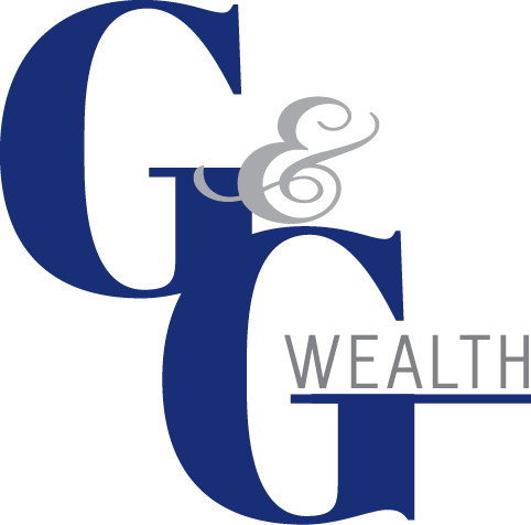 G&G Wealth