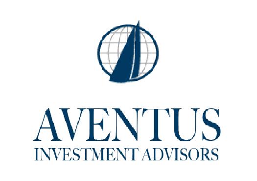 Aventus Investment Advisors