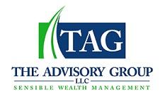 The Advisory Group, LLC
