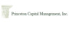 Princeton Capital Managment