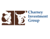 Charney Investment Group