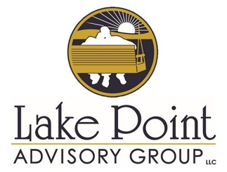 Lake Point Advisory Group LLC