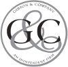 Gibson & Company - Private Wealth Advisors