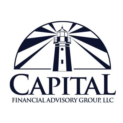 Capital Financial Advisory Group, LLC