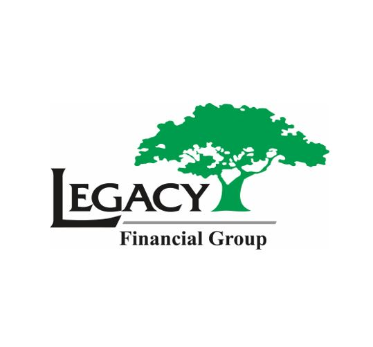 Legacy Financial Group