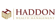 Haddon Wealth Management