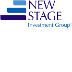 New Stage Investment Group�