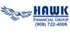 Hawk Financial Group