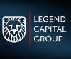 Legend Capital Group, Inc.