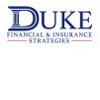 Duke Financial & Insurance Strategies