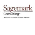 Sagemark Consulting