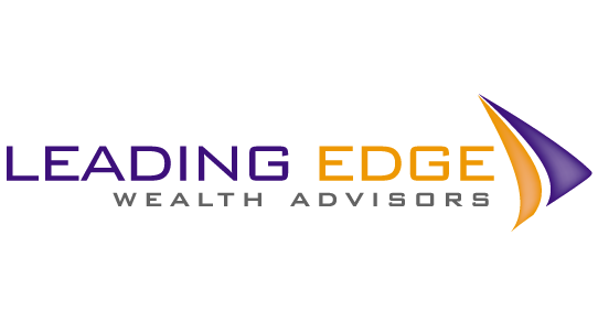 Leading Edge Wealth Advisors, LLC