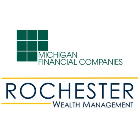 Michigan Financial Companies-Rochester Wealth Management