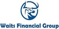 Waits Financial Group