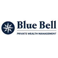 Bluesphere Advisors LLC