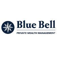 Bluesphere Advisors LLC