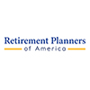 Retirement Planners  of America