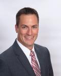 Jarrod Rutledge,  CFP�