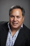 John Dondero, MBA, CFP�