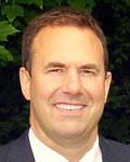 Adam Schwallier