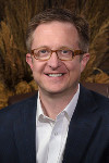 Rob O'Blennis