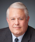 Michael D. Clancy, CDFA