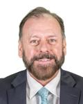 Coach Pete D'Arruda, RICP�, MRFC, RFC�