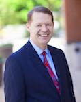 Lennard van der Feltz CFP�, MSM, MBA