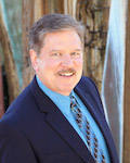 Bill Kelso CPA, CFP�