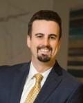 Justin Gedlen CFP�, CRC�