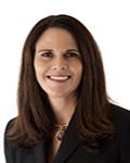 Jennifer Davis, CFP�