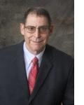 Jay Klein CFP, ChFC, CLU
