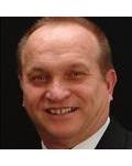 Richard Norkum, CFP�