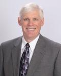 Russ Hodgson, CFP
