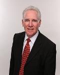 Thomas Conway ChFC�, CLU�, CFS�