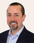 Greg Dexheimer