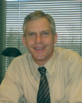 Fredric Weldon, CFA