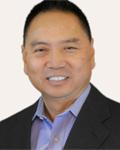 Ken Sakamoto