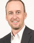 Kris Nuttall