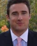 Eric Mancini, CFA, CFP, CAIA