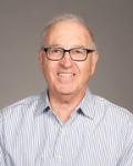 Brian Glickman