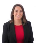 Melissa Gallant CFP�, CRPC�, AWMA�