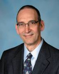 James Levine MBA, CFS