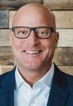 Kevin Kroskey, CFP�, MBA