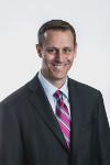 Eric Seger CFP�