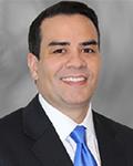 Eric Lasso