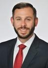 David Levy, CFP�