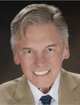 Joseph Brockman, CFP� MBA