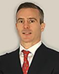 James K. Gilchrest